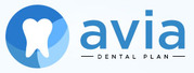Avia - Dental Plan Company